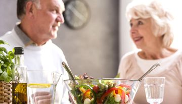 Питание меню на неделю дом престарелых дом престарелых в киришах