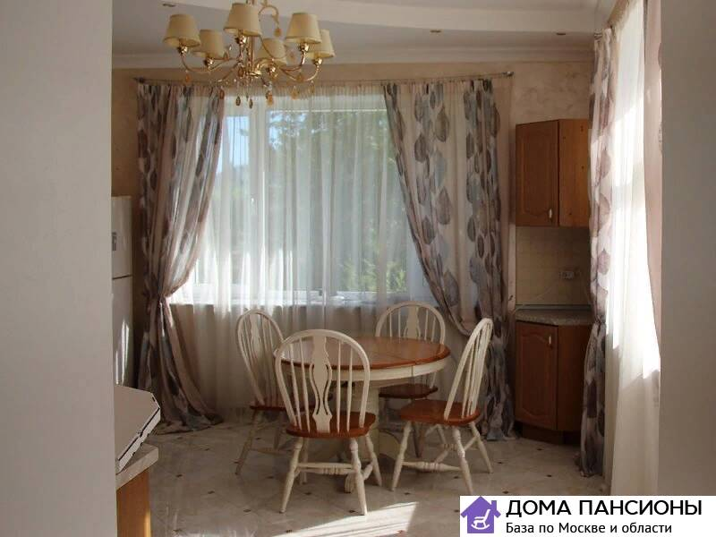 Пансионат для престарелых дубрава дом для престарелых за 600 рублей