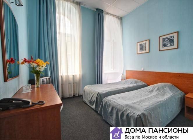 Дом престарелых домашний уют пансионат для пенсионеров беларуси