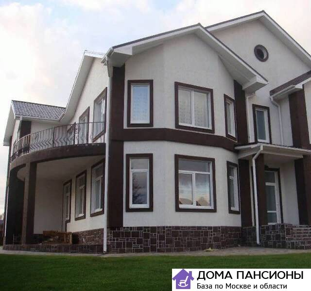 Пушкинский район, дома престарелых дом престарелых в вологде в молочном