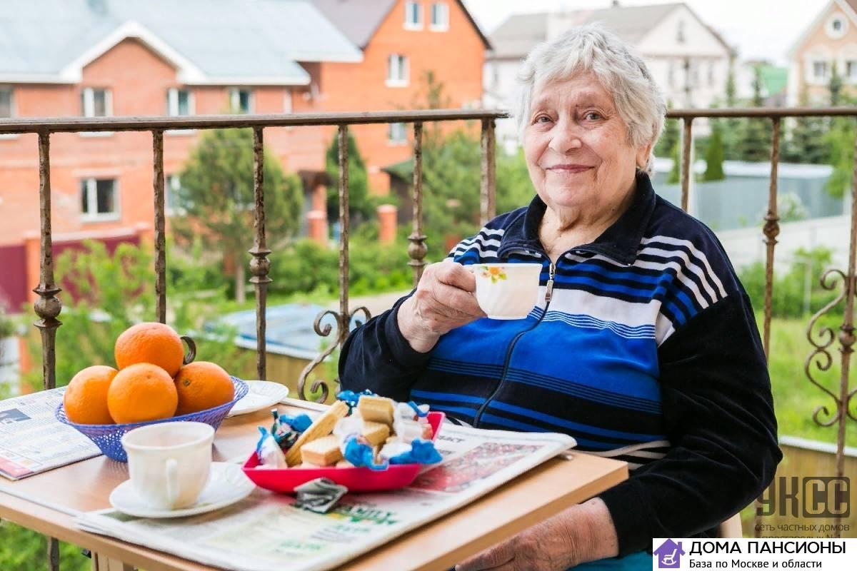 Сеть частных домов для престарелых уход за лежачим больным гомель