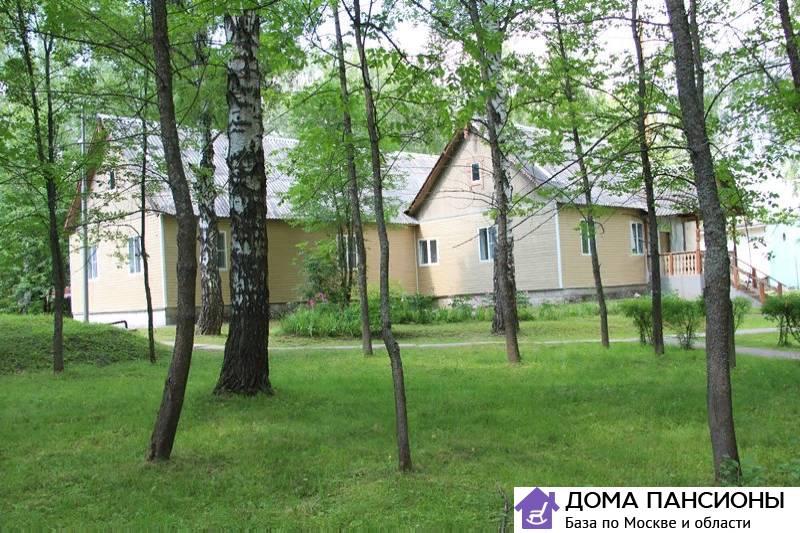 Москва социальный дом престарелых дом престарелых и обслуживающий персонал г.сельцо
