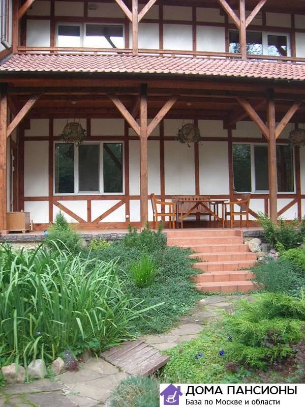 Апрелевка пансионат для престарелых отзывы частный дом престарелых красноярск